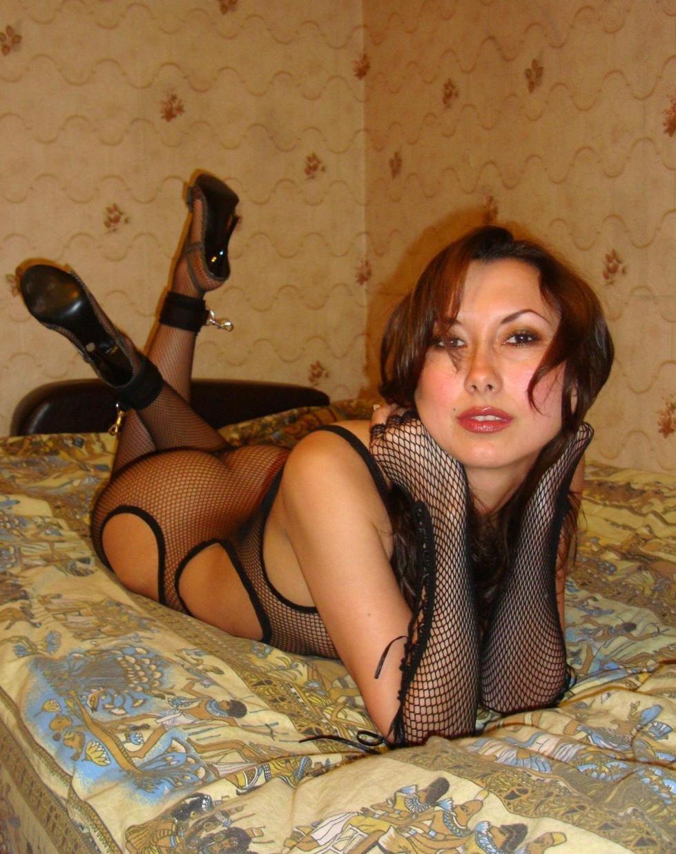 Проститутки фотоновосибирск